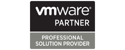 IT Managed Services Companies